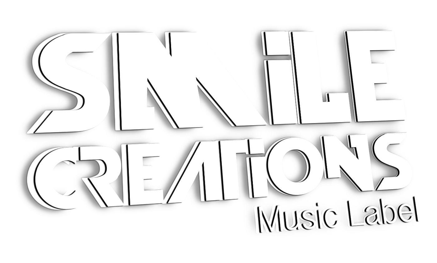 Smile Creations Home