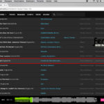 beatport, femaledjs