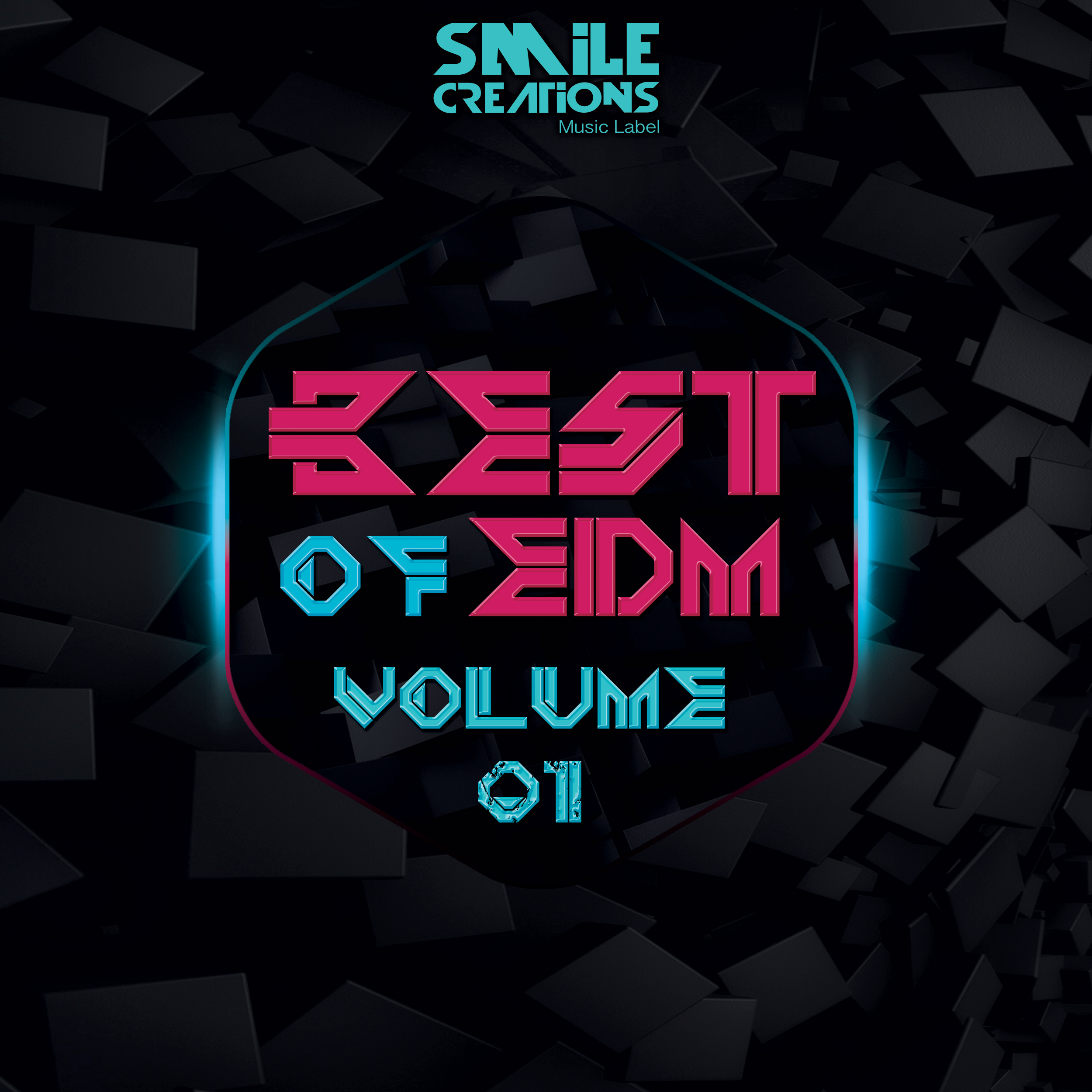 BEST OF EDM