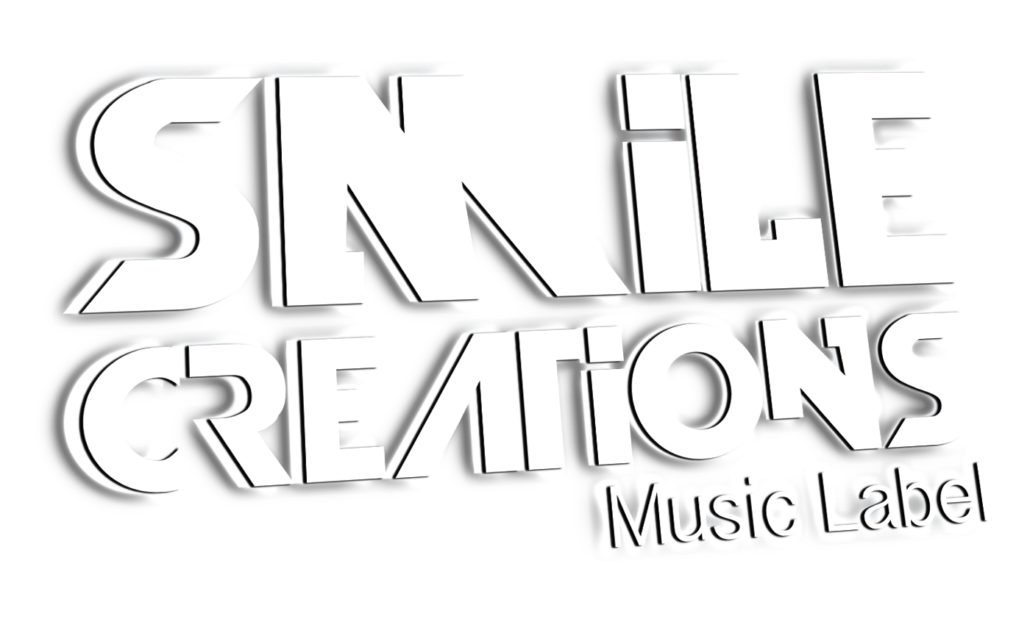 Smile Creations Music Label