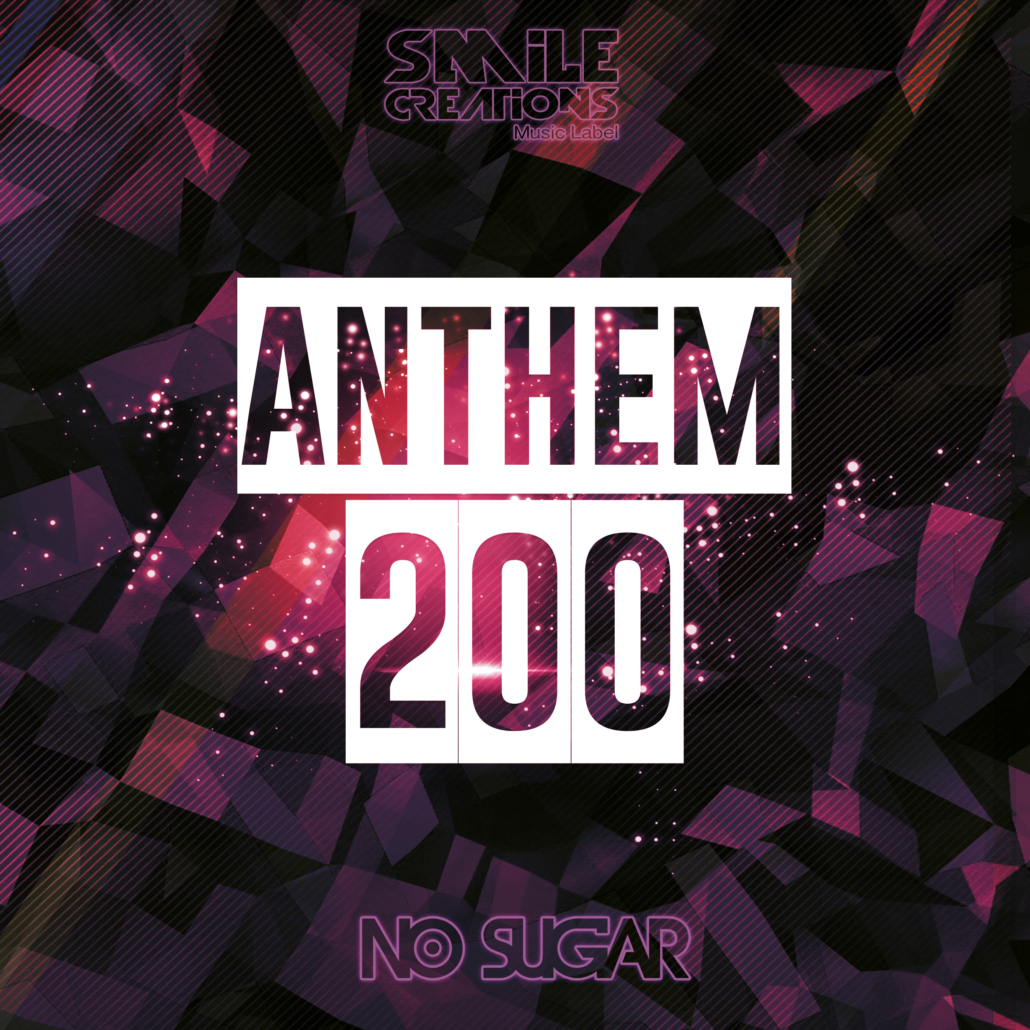 ANTHEM 200